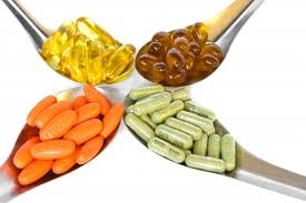 potassium-supplements-and-weight-loss